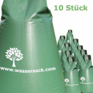 Wassersäcke für Bäume zur Bewässerung SUPPLIERPARK