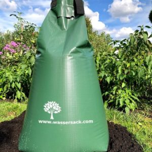 Wassersack Baum SUPPLIERPARK Products
